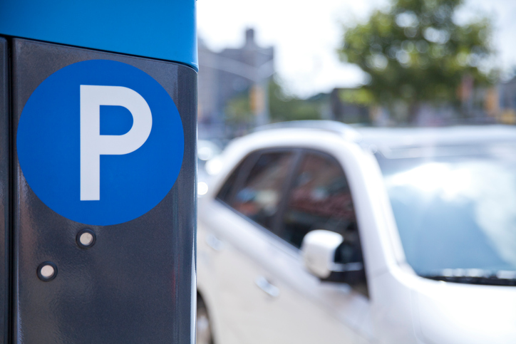 The End of Free Parking on Sundays in Amsterdam Oud-West and Westerpark From April 8th 2018